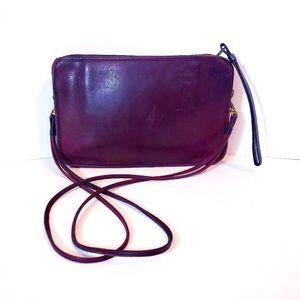 Coach 8142 Classic Vintage Original Basic Bag